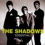 Essential - The Shadows