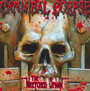 The Wretched Spawn - Cannibal Corpse