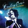 August & Everything After - Counting Crows