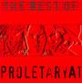 The Best Of Proletaryat - Proletaryat