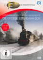 Lebensweise, Kultur Und Geschichte Die Grosse Eisenbahn Box - Documentary