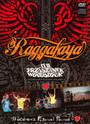 XVII Przystanek Woodstock - Raggafaya