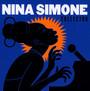 Collector - Nina Simone