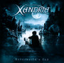 Neverworld's End - Xandria