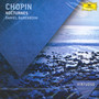Chopin: Nocturnes - Daniel Barenboim