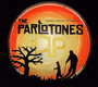 Journey Through The Shadows - The Parlotones