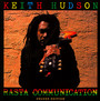 Rasta Communication - Keith Hudson