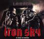 Iron Sky  OST - Laibach