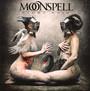 Alpha Noir - Moonspell