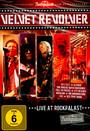 Live At Rockpalast - Velvet Revolver
