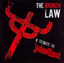 The Broken Law - A Tribute To Judas Priest - Tribute to Judas Priest
