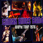 World Tour 1976 - Climax Blues Band