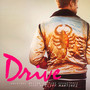 Drive  OST - Cliff Martinez
