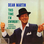 This Time I'm Swingin' - Dean Martin