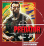 Predator  OST - Alan Silvestri
