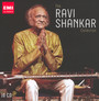Ravi Shankar Collection - Ravi Shankar
