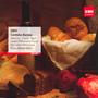 Orff: Carmina Burana - Welser-Most, Franz