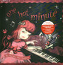 One Hot Minute - Red Hot Chili Peppers