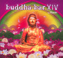 Buddha Bar: 14 - Buddha Bar