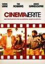 Cinema Verite - Movie / Film