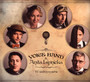 W Siódmym Niebie - Voice Band / Anita Lipnicka
