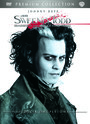 Sweeney Todd: Demoniczny Golibroda Z Fleet Street (2 DVD) Pr - Movie / Film