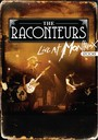 Live At Montreux 2008 - The Raconteurs