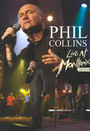 Live At Montreux 2004 - Phil Collins