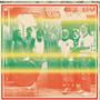 Frykwys vol.9 - Sun Araw / M. Geddes / Congos