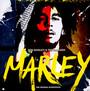 Marley  OST - Bob Marley