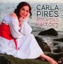 Rota Das Paixoes - Carla Pires
