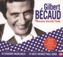 Monsieur 100.000 Volts - Gilbert Becaud