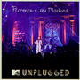 MTV Unplugged - Florence & The Machine