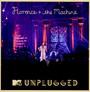 MTV Unplugged - Florence & The Machine