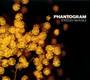 Eyelid Movies - Phantogram