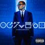 Fortune - Chris Brown