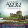 Music From The Scottish - V/A