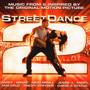 Street Dance 2  OST - V/A