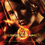 The Hunger Games: Songs From District 12 & Beyond  OST - V/A