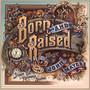 Born & Raised - John Mayer