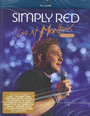 Live At Montreux 2003 - Simply Red