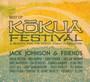 Jack Johnson & Friends: Best Of The Kukua Festival - Jack Johnson
