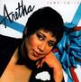 Jump To It - Aretha Franklin