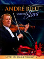 Under The Stars - Andre Rieu