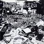 Record Collectors Are . - Poison Idea