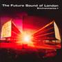 Environments vol.4 - Future Sound Of London