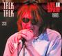 Live In Spain 1986 - Talk Talk