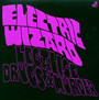 Legalise Drugs & Murder - Electric Wizard