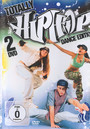 Totally Hip Hop - Dance Edition - Special Interest