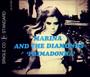 Primadonna - Marina & The Diamonds